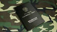 Kwalifikacja wojskowa 2019