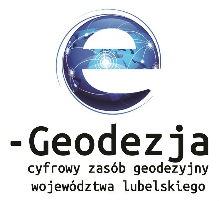 e-Geodezja