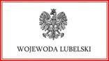 WojewodaLubelski