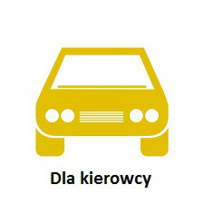 Dla kierowcy