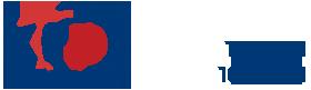 Relacje z wydarzeń publikujemy na www.podlasie24.pl. Materiały promujące samorządy są nadawane na antenie od poniedziałku do piatku od 11.00 do 12.00